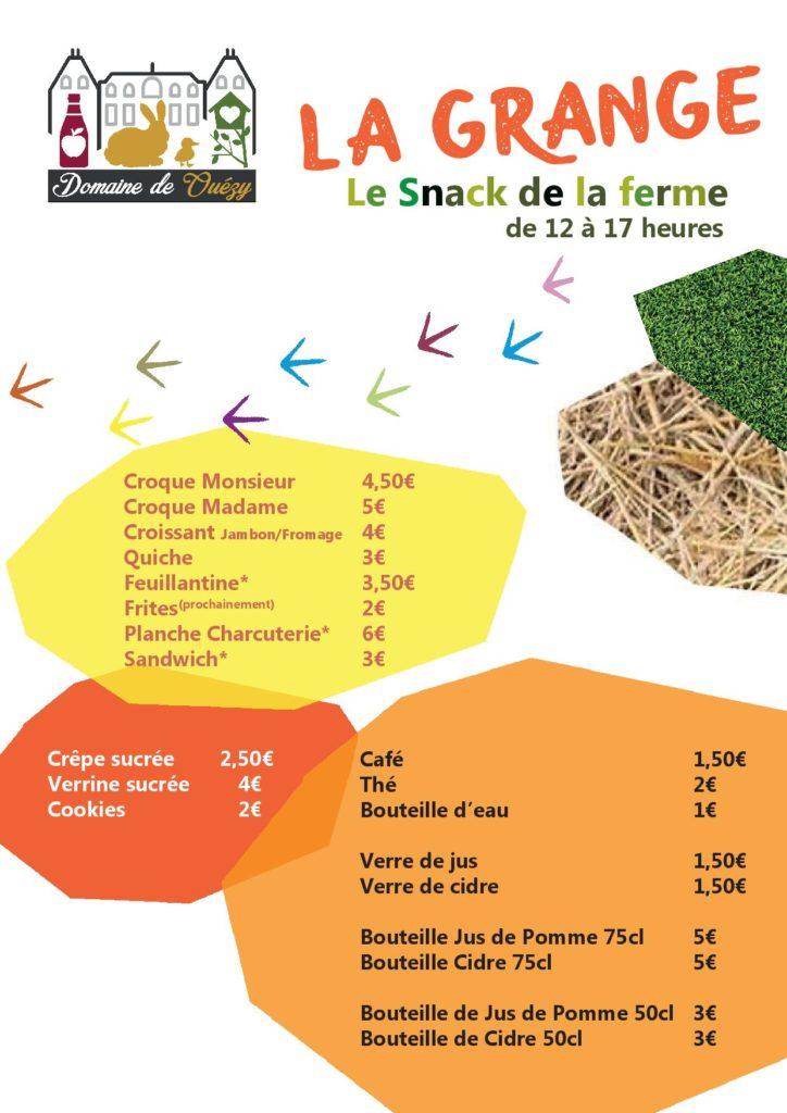 menu-snack-ferme-prix
