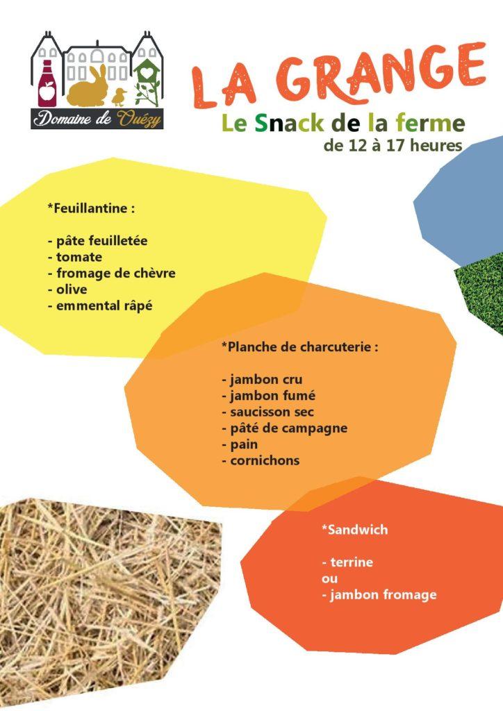 snack-recettes-ferme-pedagogique