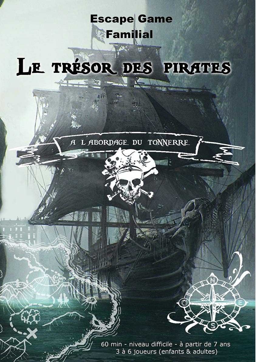 pirate-escape-game-normandie